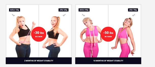 Absolute Fitness - Fitness Multipurpose WordPress Theme - 19