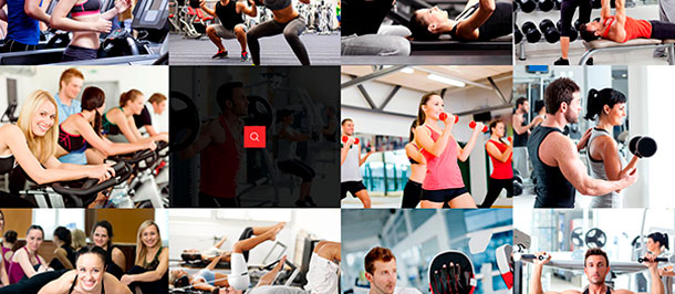 Absolute Fitness - Fitness Multipurpose WordPress Theme - 20
